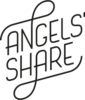 Angels' Share Logo