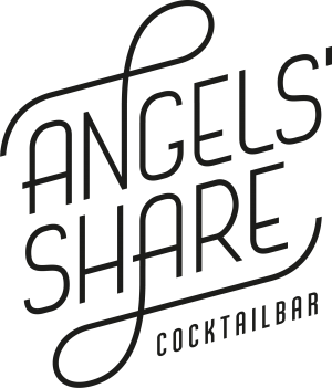 Angels' Share Cocktailbar, Basel
